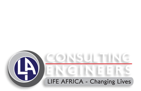 LA Consulting Engineers